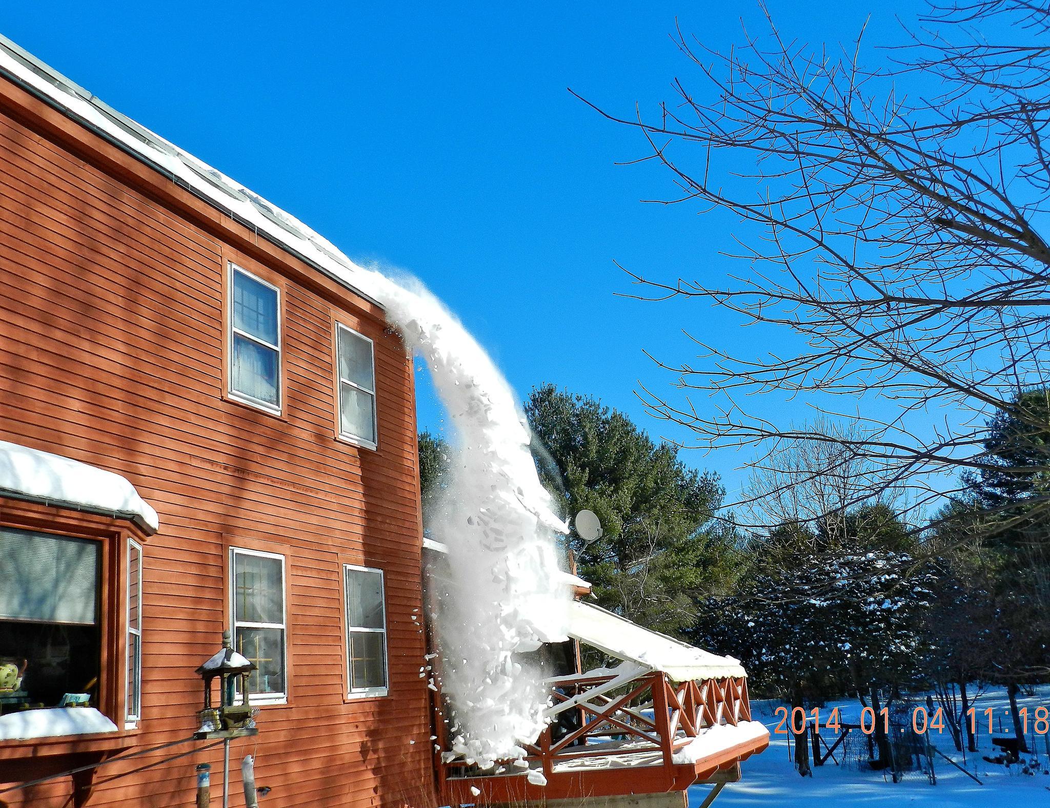 New England Clean Energy Profile Amp Reviews 2019 Energysage