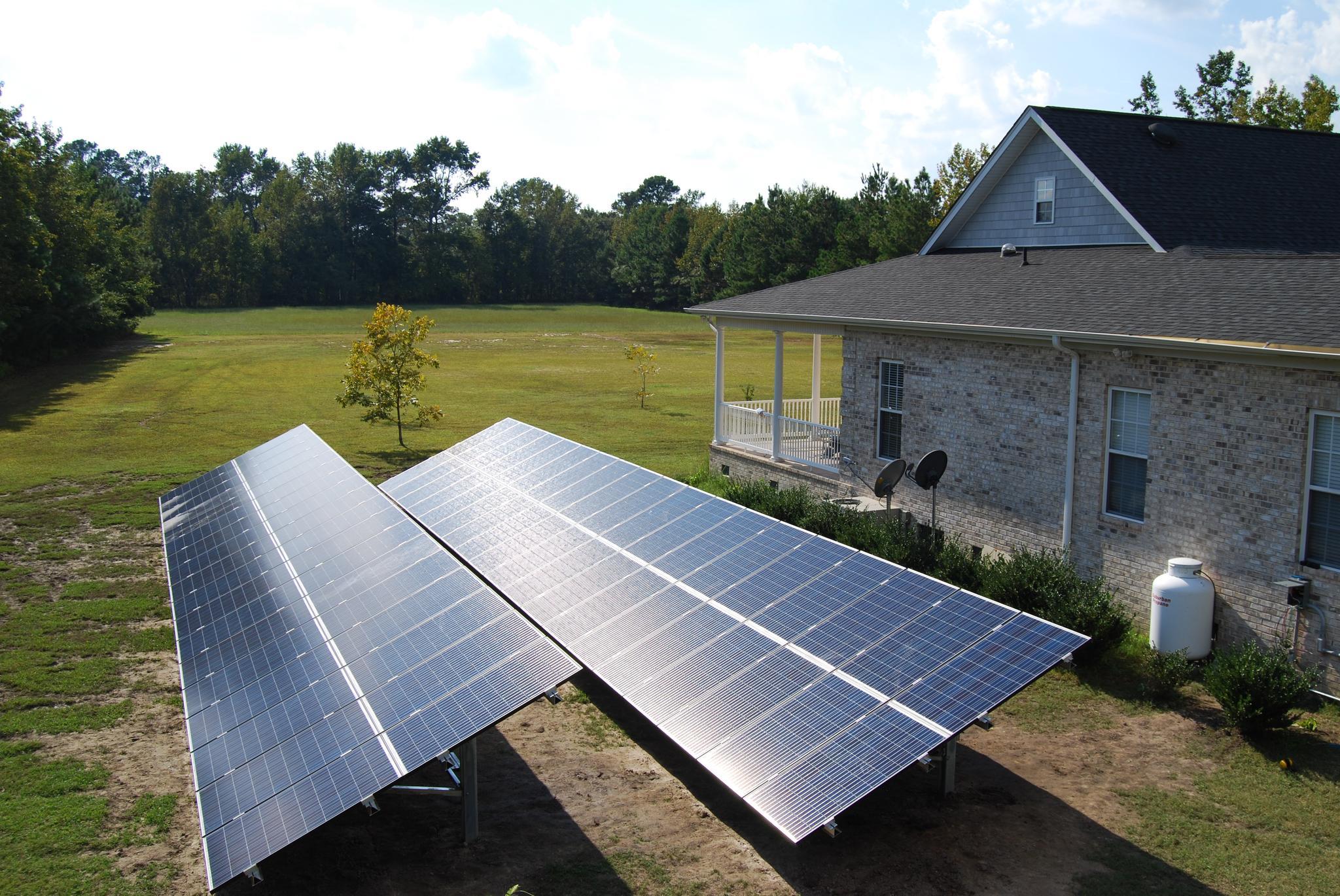 Southern Current Llc Profile Amp Reviews 2019 Energysage