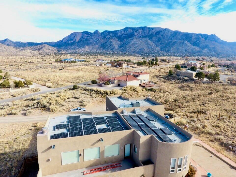Nm Solar Group Profile And Reviews 2019 Energysage