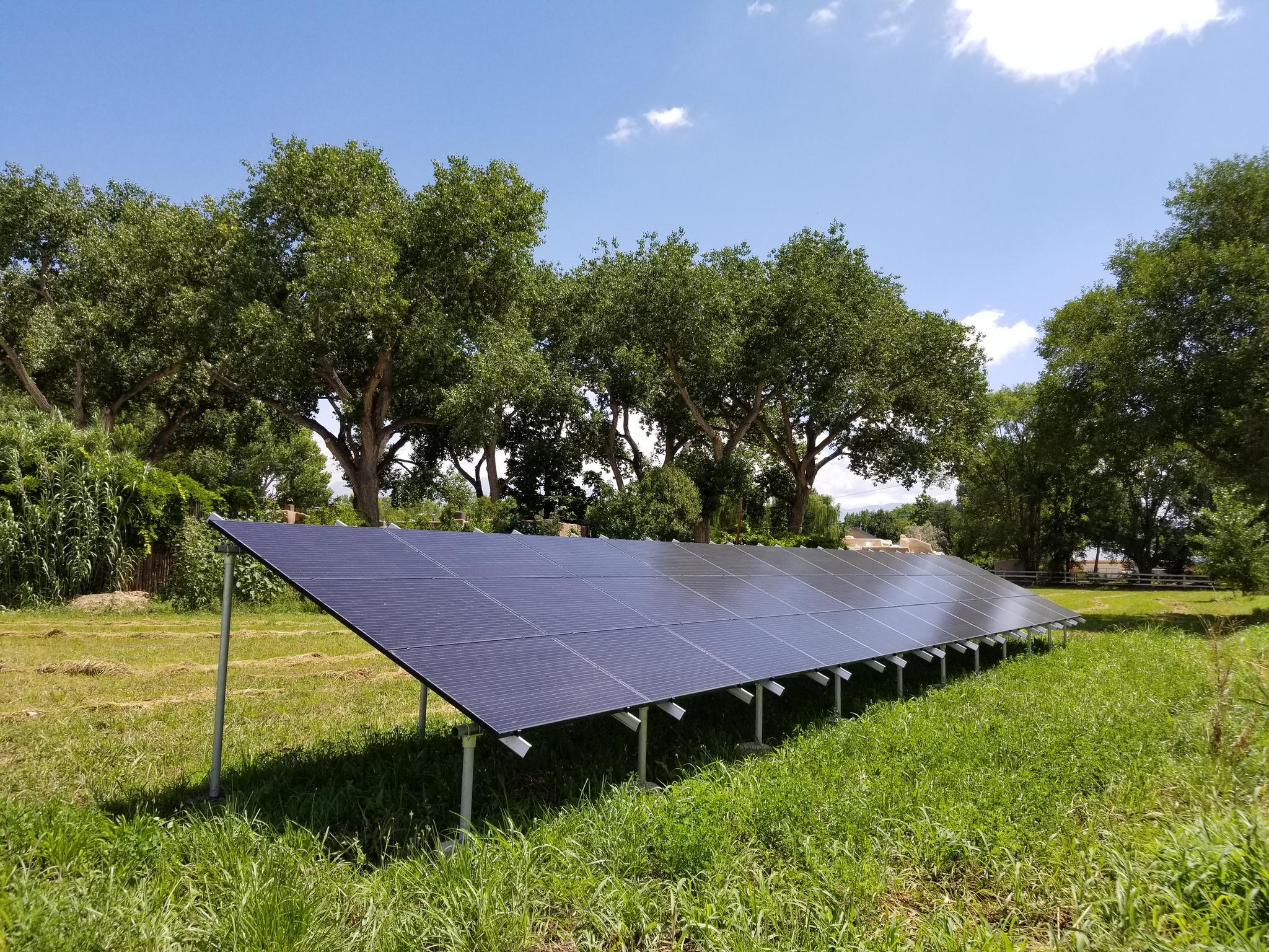Nm Solar Group Profile And Reviews 2020 Energysage