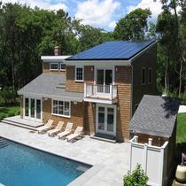 360 Solar Energy CA