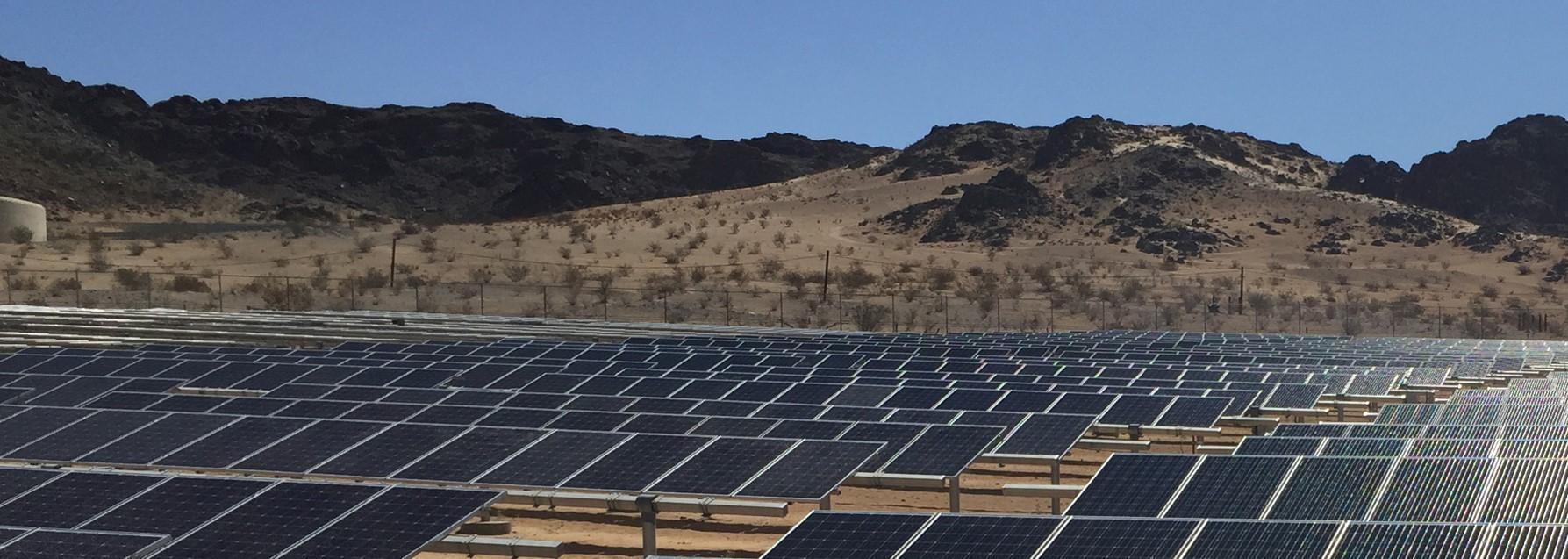 360 Solar Energy Inc Profile Amp Reviews 2019 Energysage