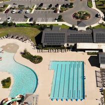 Valley Ranch Amenity Center