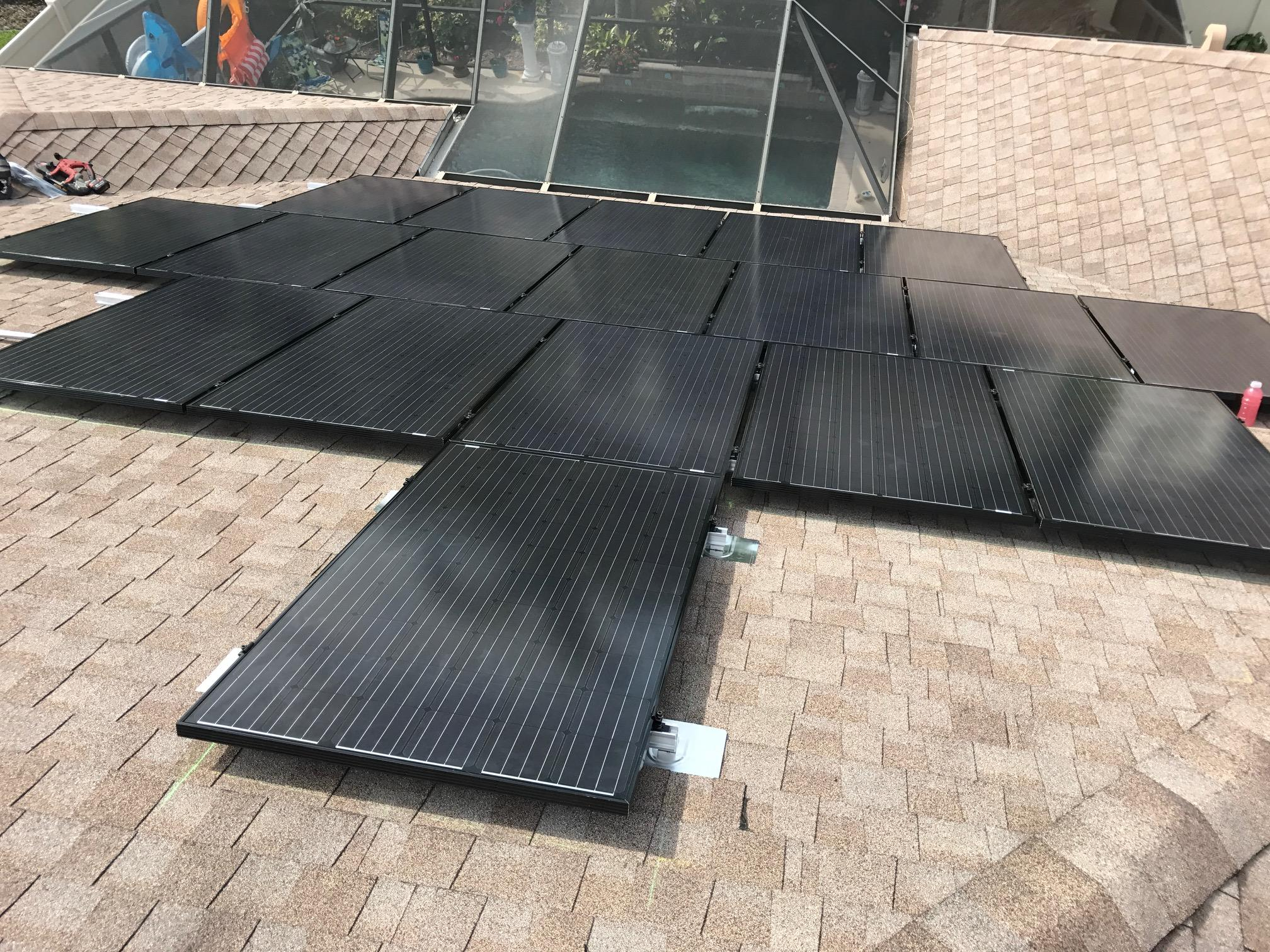 Lone Wolf Battery And Solar Profile Amp Reviews 2019