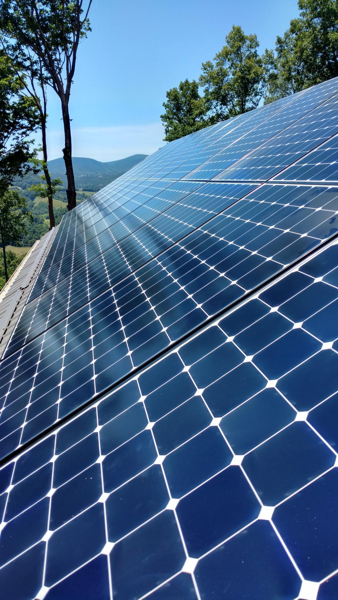 Renu Energy Solutions Profile Amp Reviews 2019 Energysage