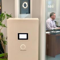 Solar + Energy Storage!