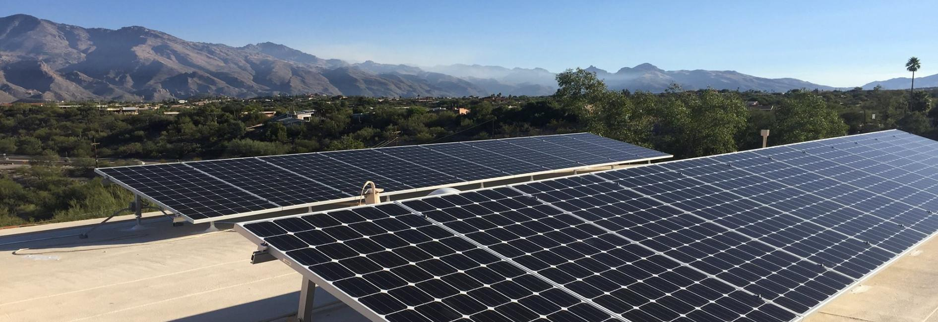 Solar Solution Az Profile Amp Reviews 2019 Energysage