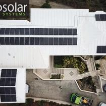 Residential solar made simple