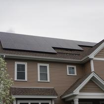 Money Saving, Functional & Sleek Solar in Nashua, NH!