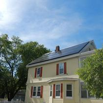 Solnetic Solar - Saving Lots of Money in Lowell, MA