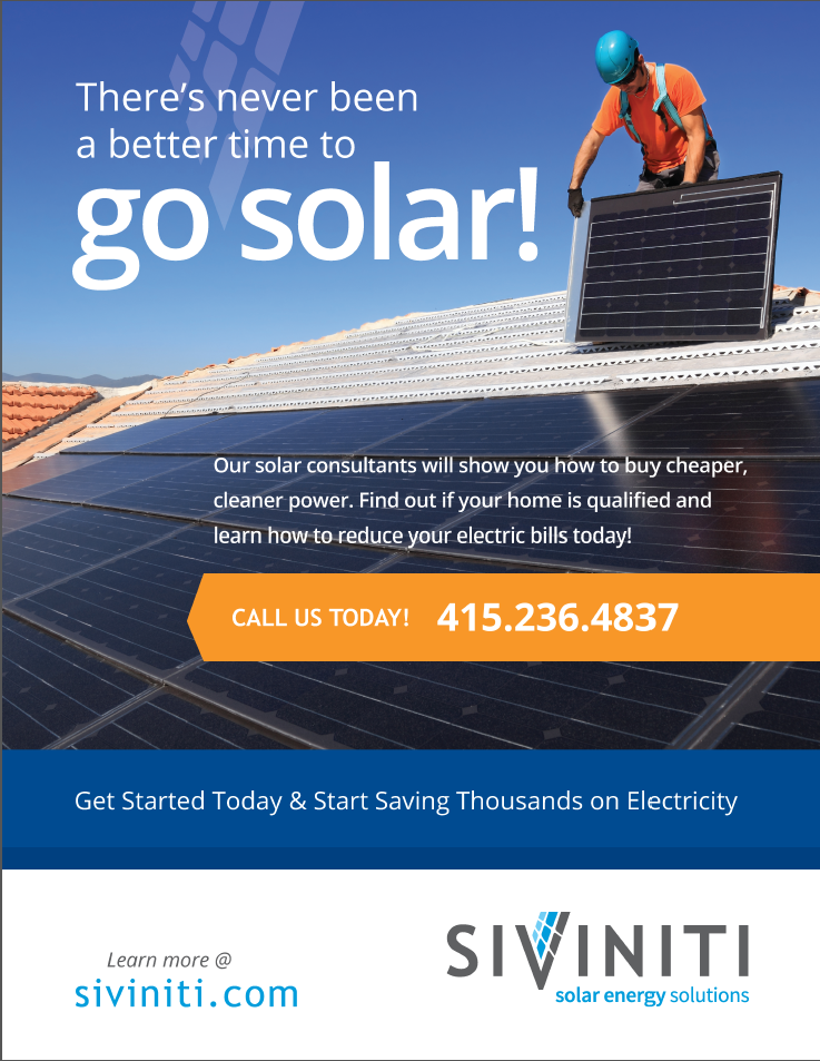 Siviniti Solar Solutions Profile Amp Reviews 2018 Energysage