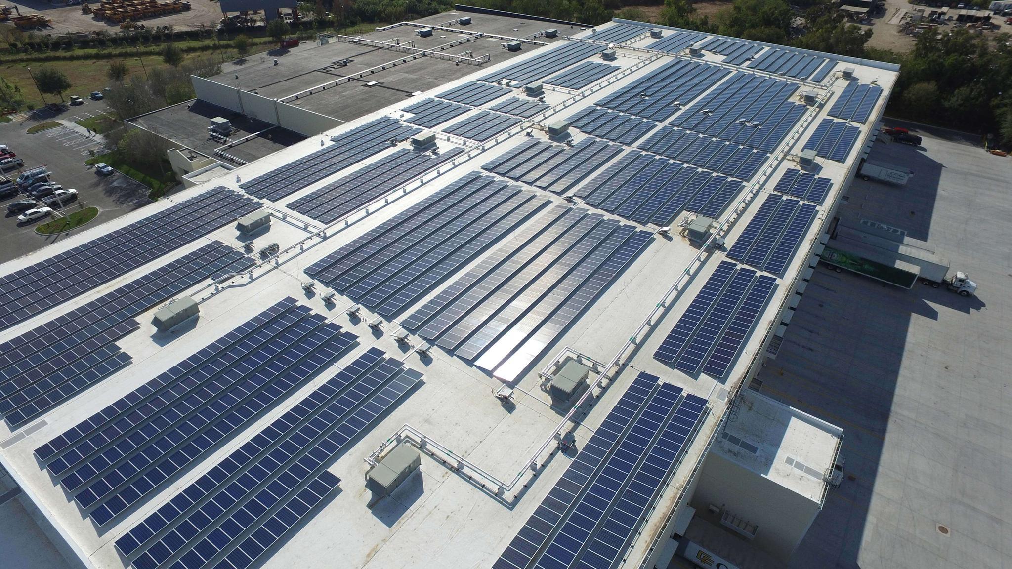Sem Power Profile Amp Reviews 2019 Energysage