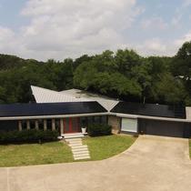 San Antonio Home Solar