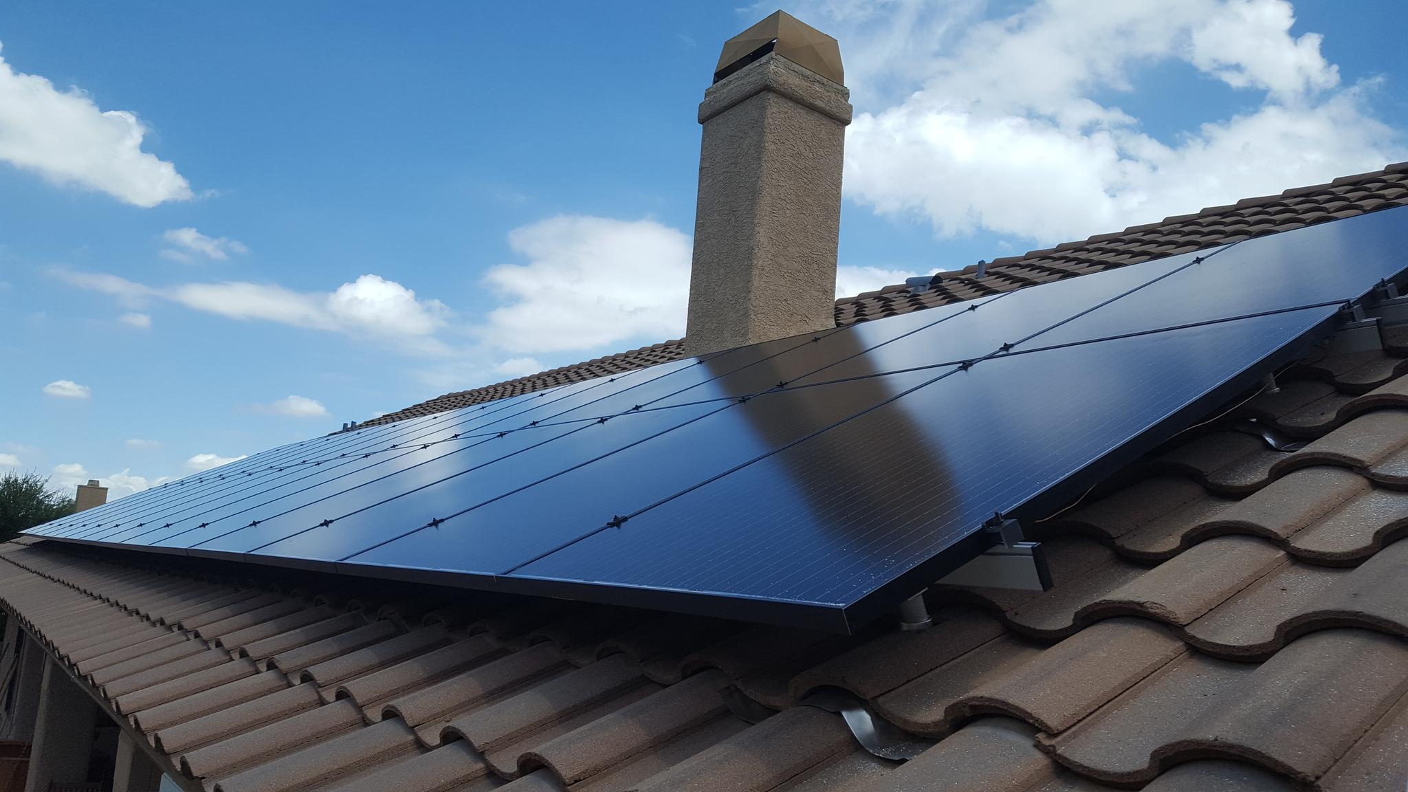 Sunbright Solar Profile Amp Reviews 2019 Energysage