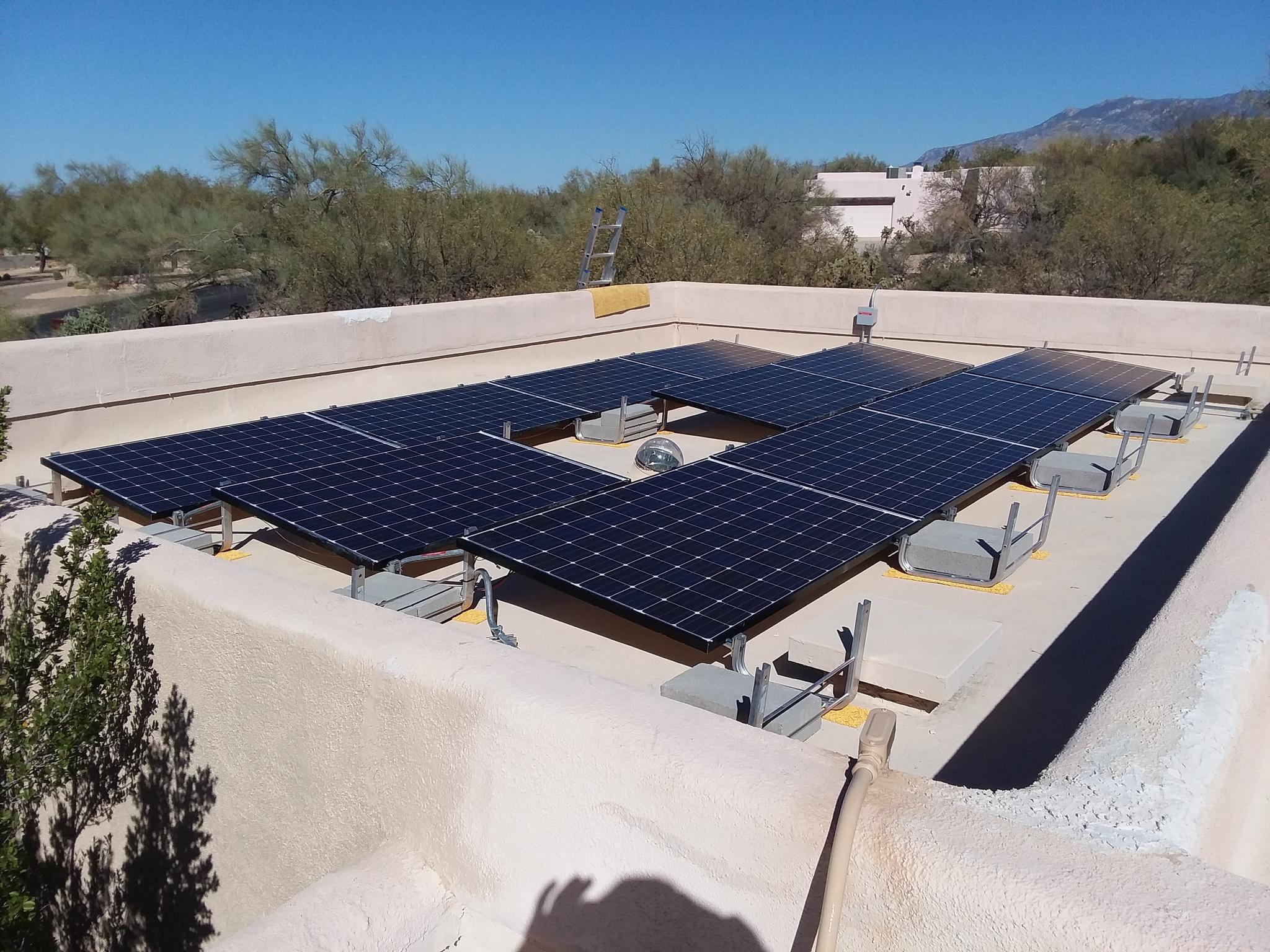 Sunbright Solar Profile And Reviews 2019 Energysage