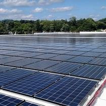 Commercial 100 Kw