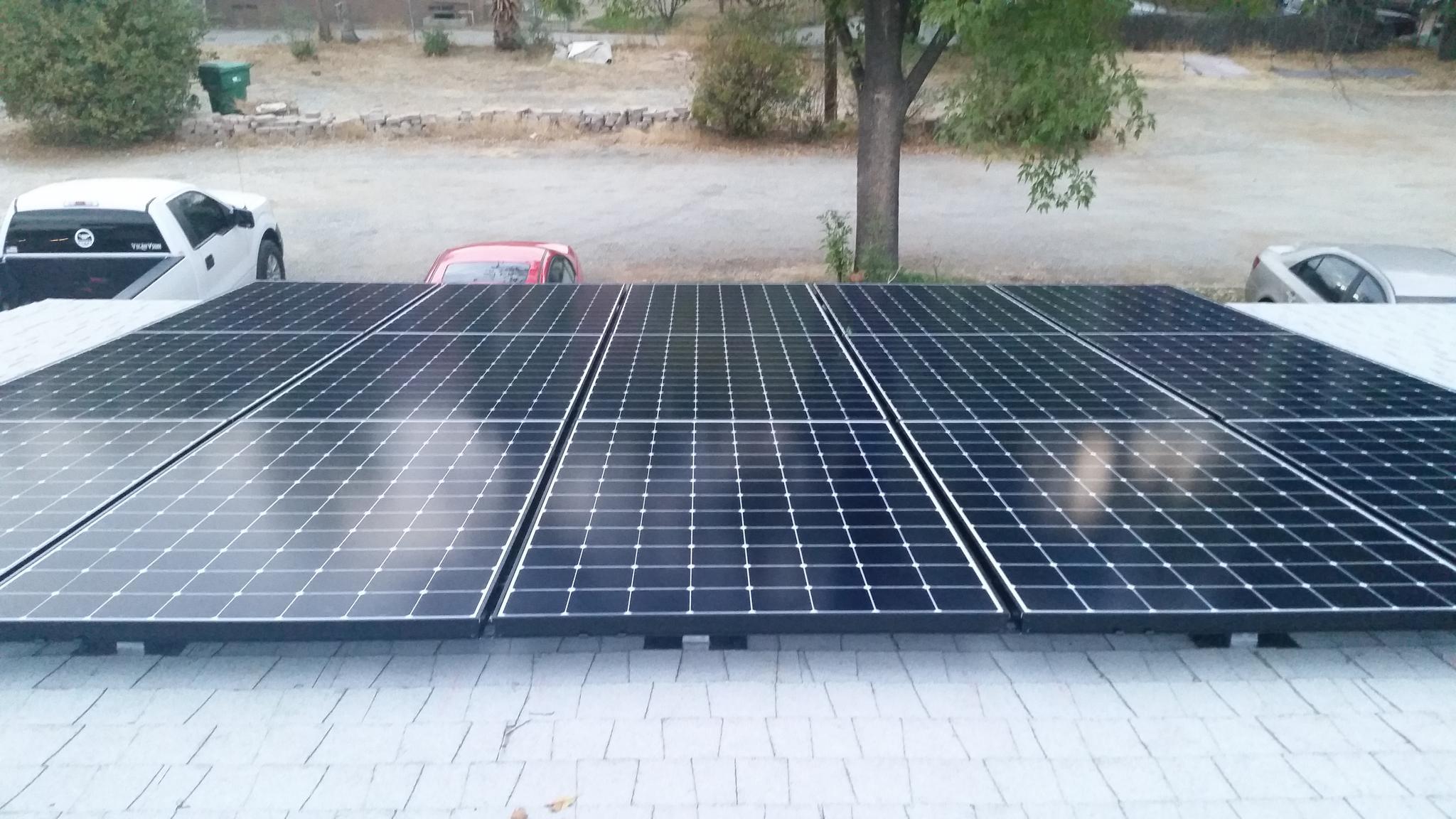 Gold Coast Solar Profile Amp Reviews 2018 Energysage
