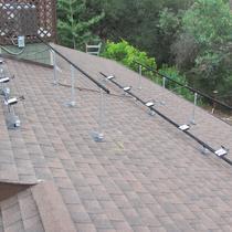 Install in Progress Glendora, CA