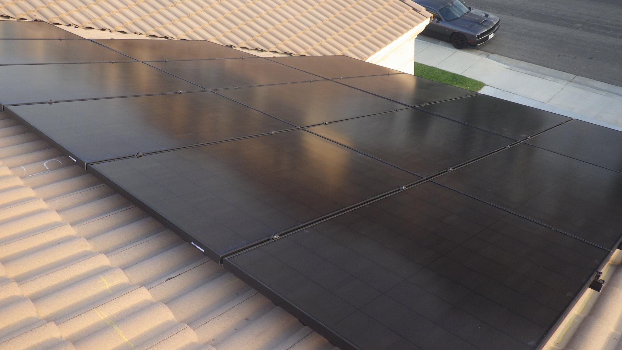 Gold Coast Solar Profile Amp Reviews 2019 Energysage