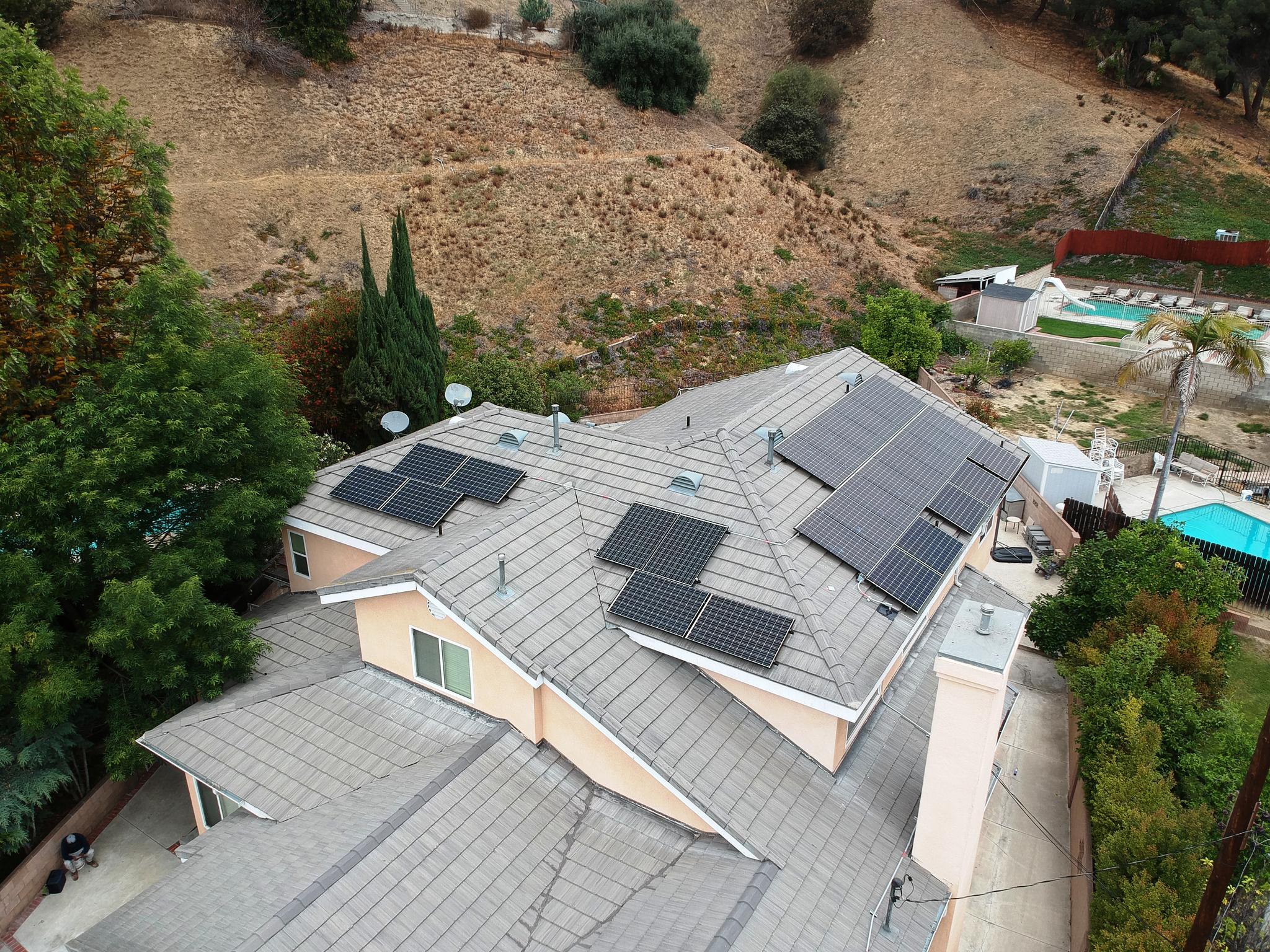 Artgreen Solar Profile Amp Reviews 2019 Energysage