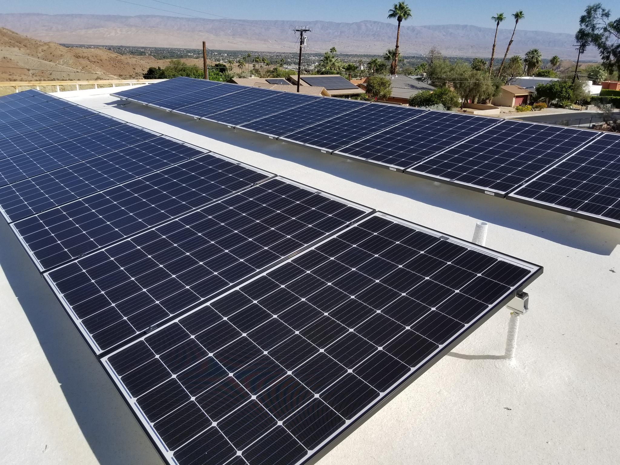 Clayco Electric - Profile & Reviews 2019   EnergySage