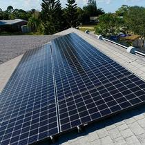11.2 kW Port St Lucie