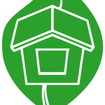 Green Home Consulting - Owner
