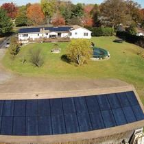 19.75 KW East Windsor, NJ