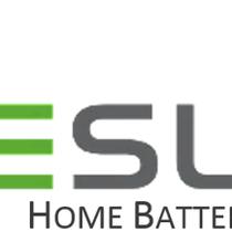 LG RESU10H Home Battery
