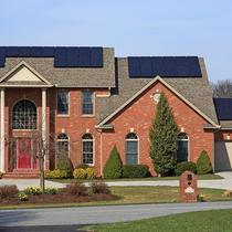 Our customers love to spread the word about the benefits of going solar the right way with Direct Energy Solar.