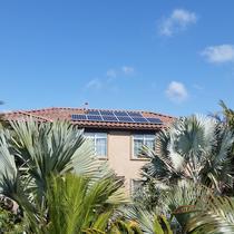 Solar Power Oceanside San Diego County CA