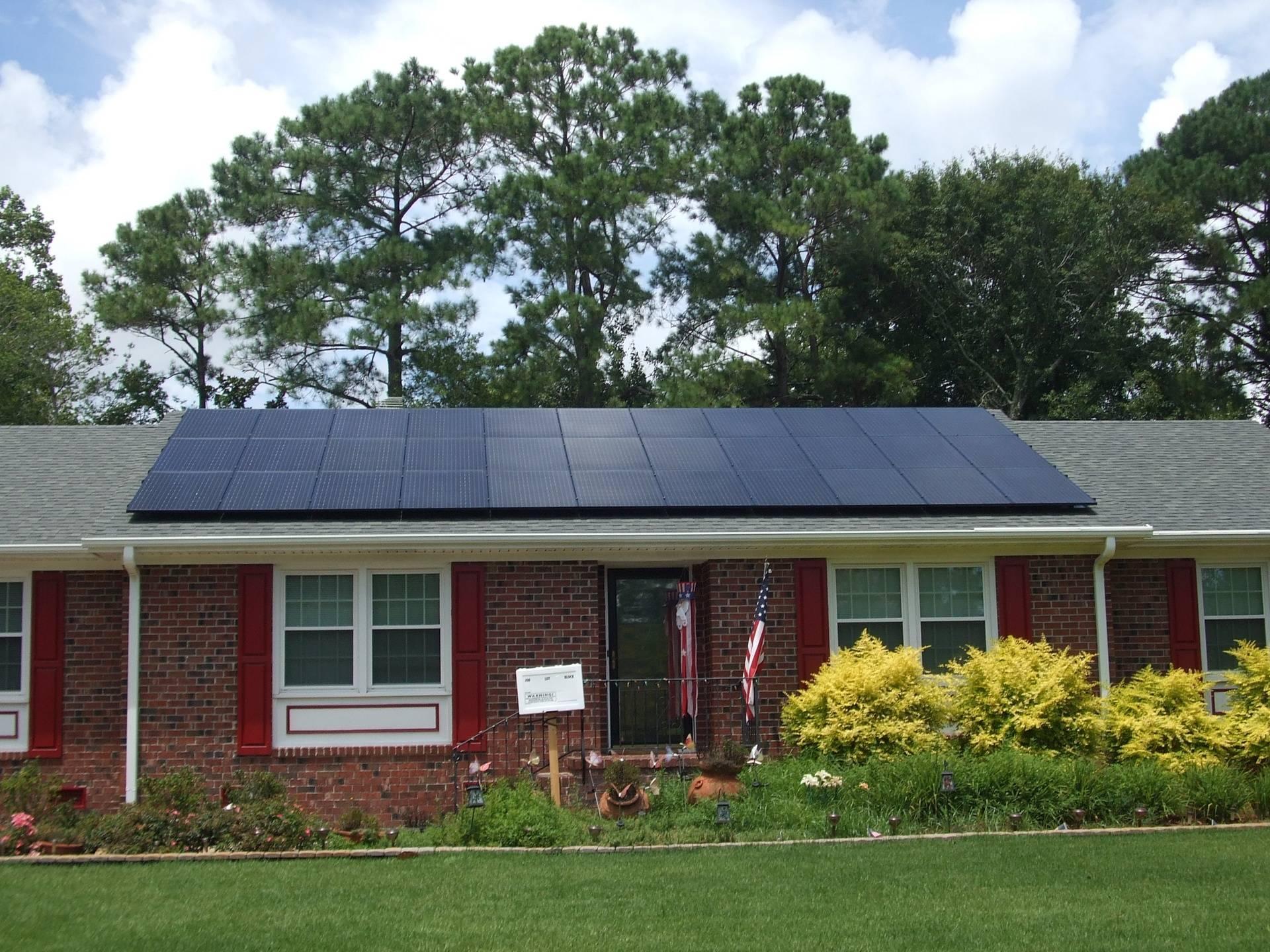 Sensible Solar Llc Profile Amp Reviews 2019 Energysage