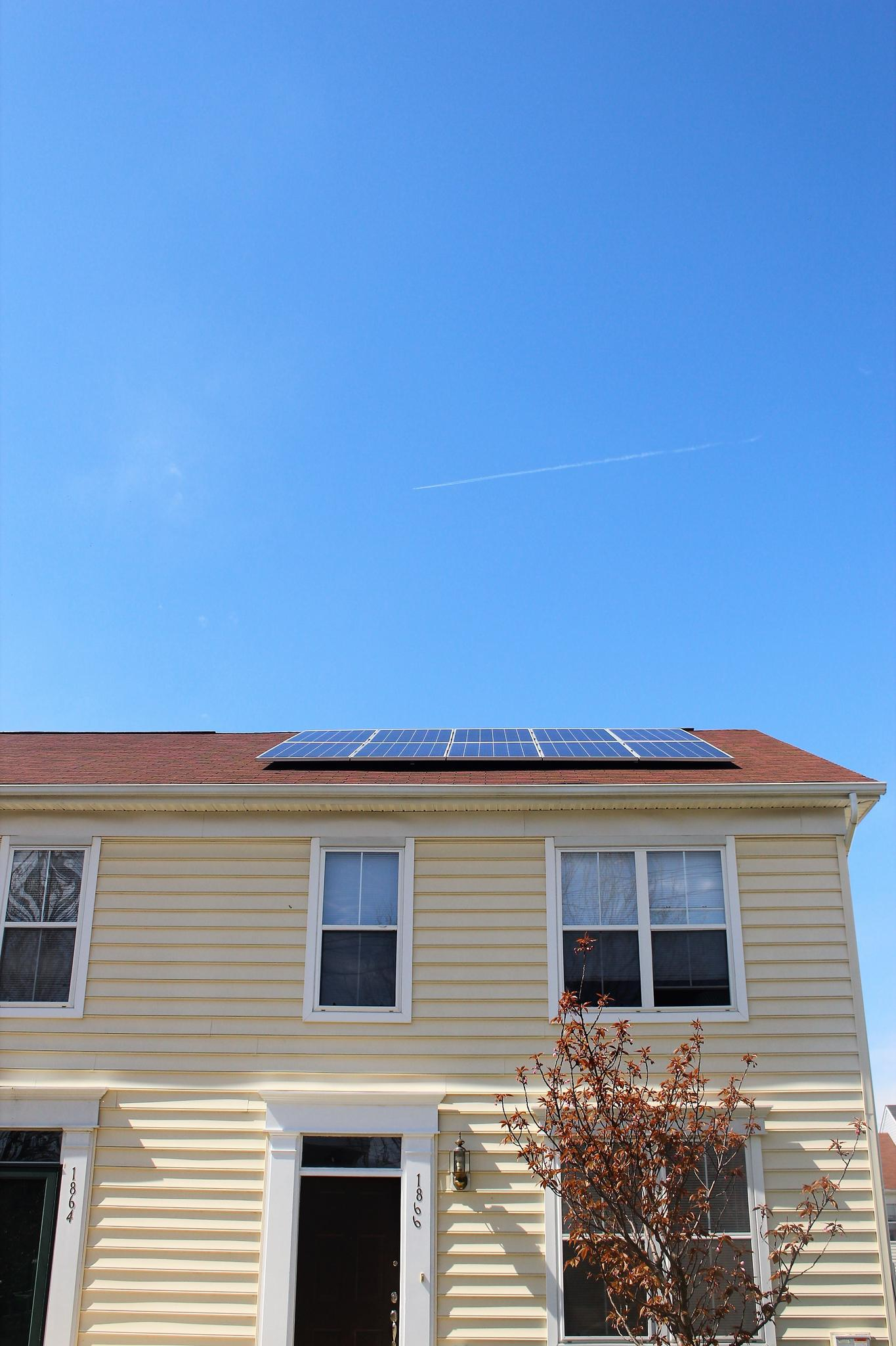 Ipsun Solar Profile And Reviews 2020 Energysage