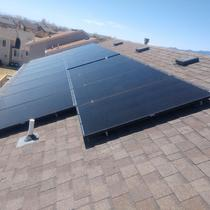 4.93kW in Fountain CO