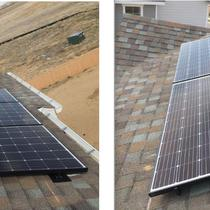 5.2kW in Commerce City CO