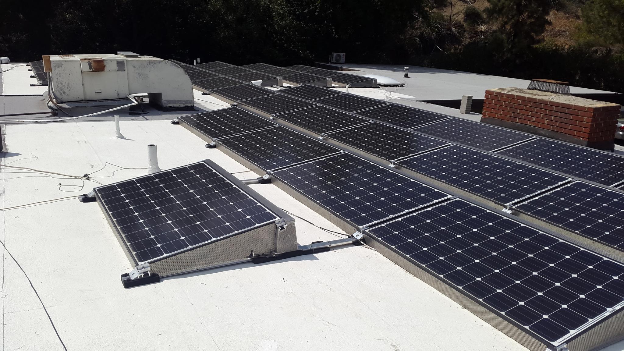 Altadena Energy Amp Solar Inc Profile And Reviews 2020