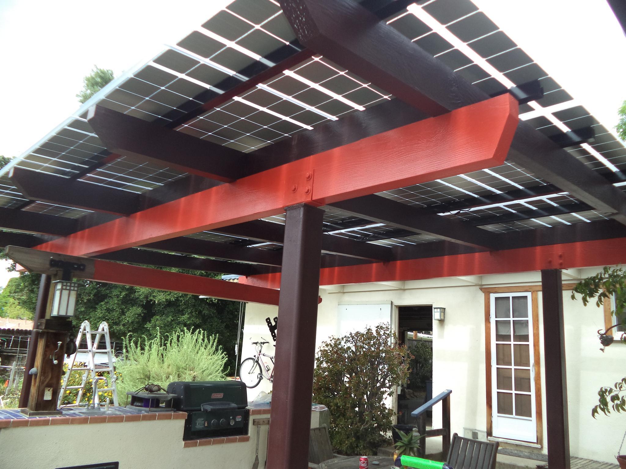 Altadena Energy Amp Solar Inc Profile Amp Reviews 2019