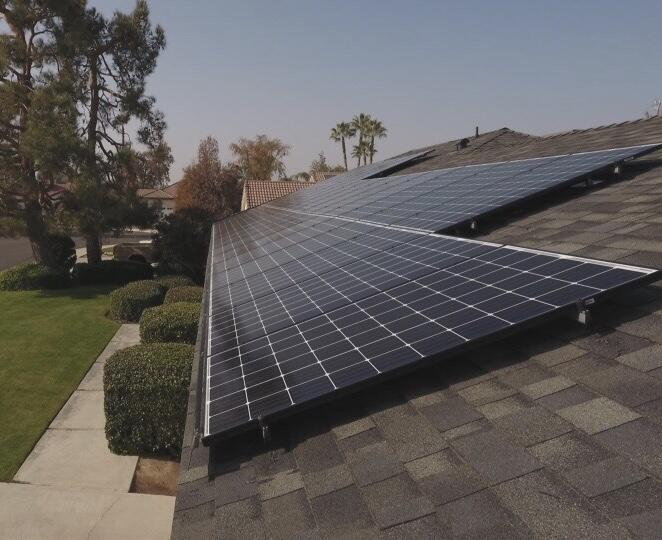 Golden State Power Profile Amp Reviews 2019 Energysage