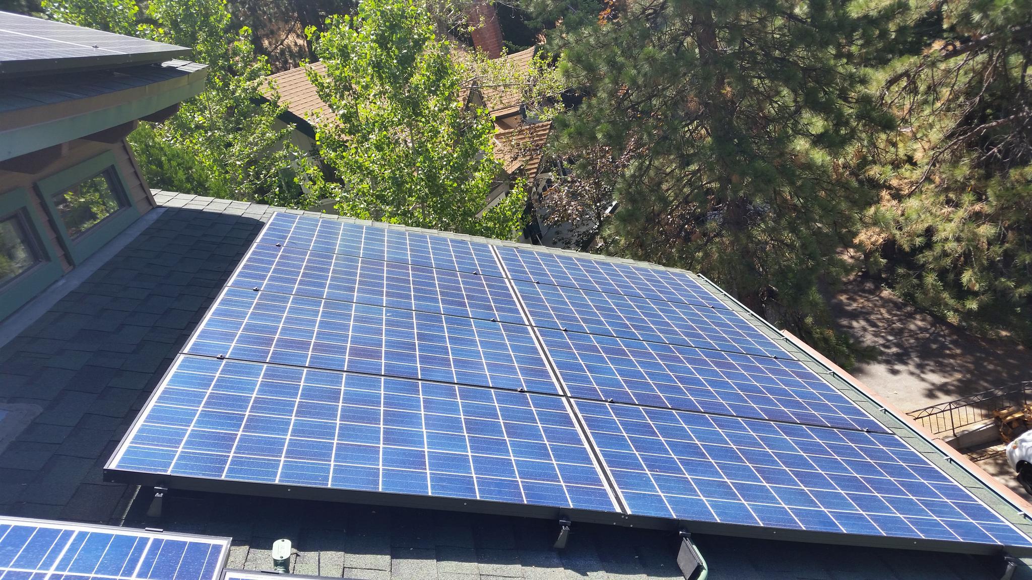 Jdc Energy Profile Amp Reviews 2019 Energysage