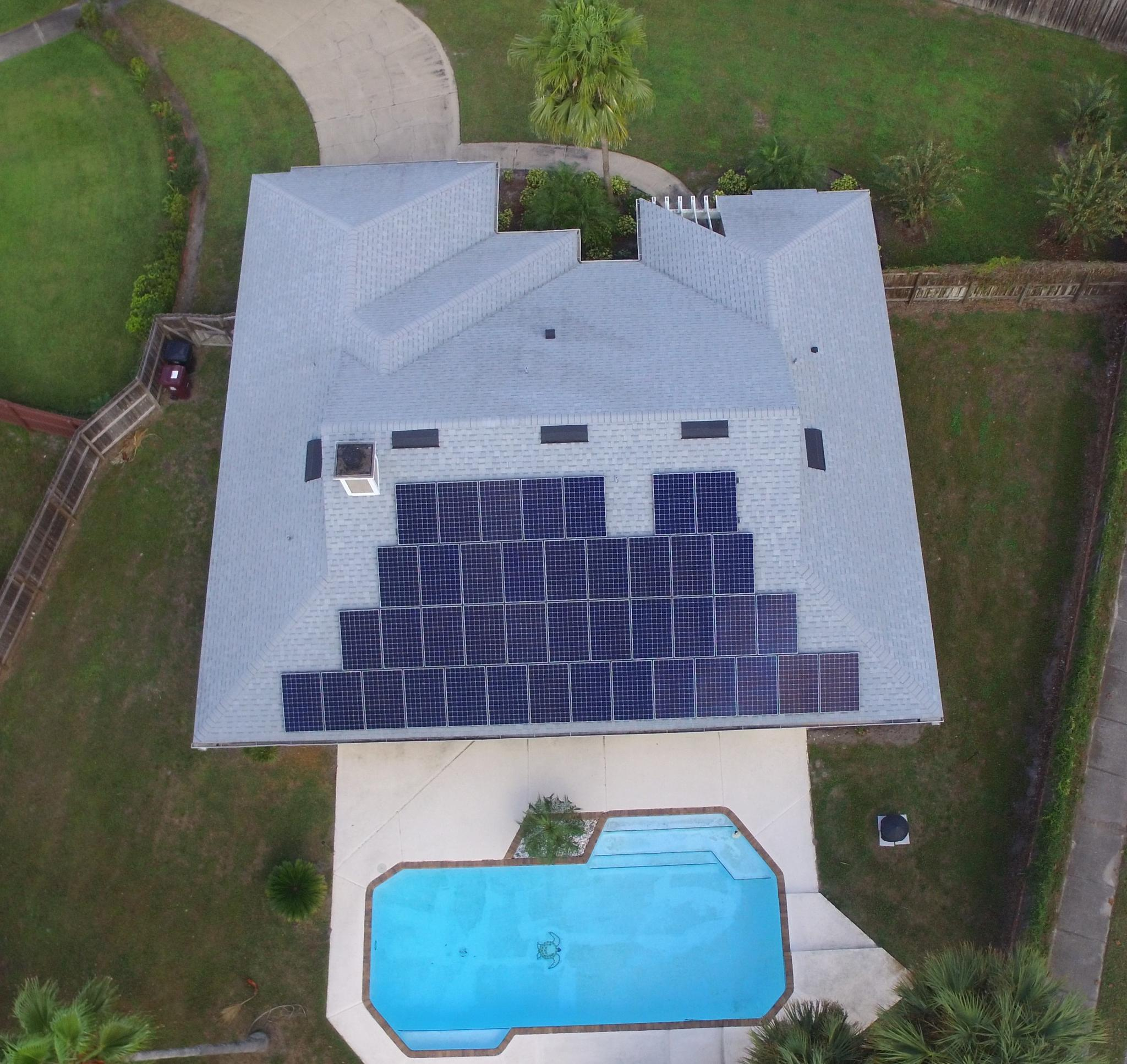 Sunpower By Esasolar Profile And Reviews 2020 Energysage