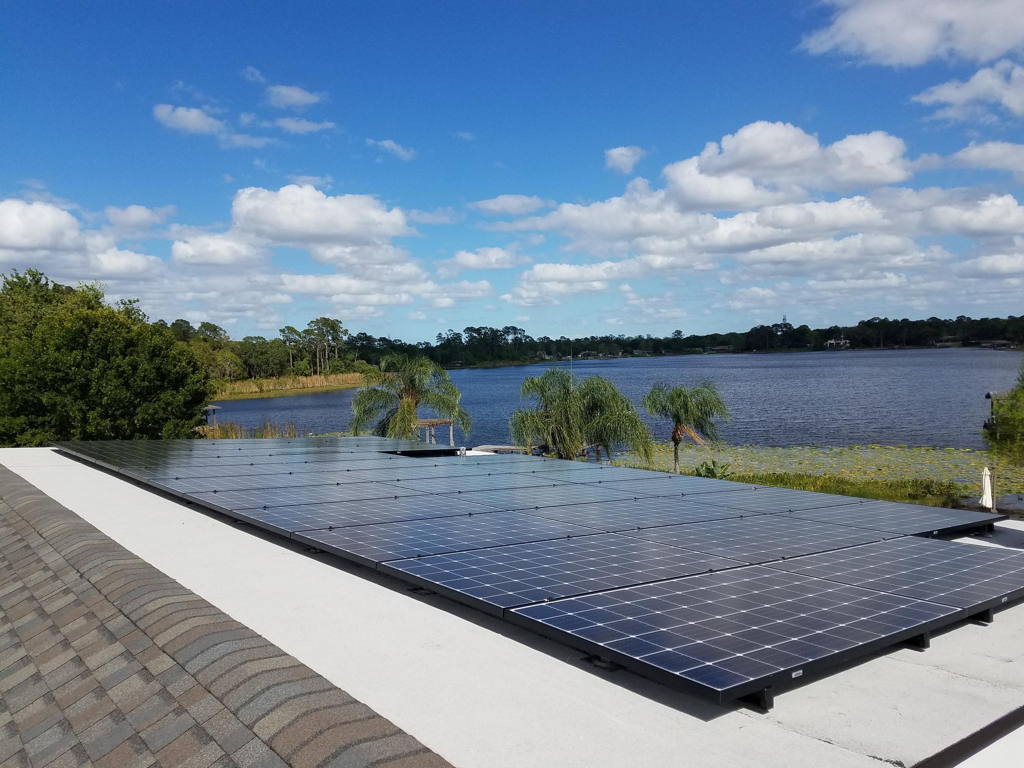 Esasolar Energy Profile Amp Reviews 2019 Energysage