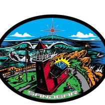 Jimbo Phillips Logo