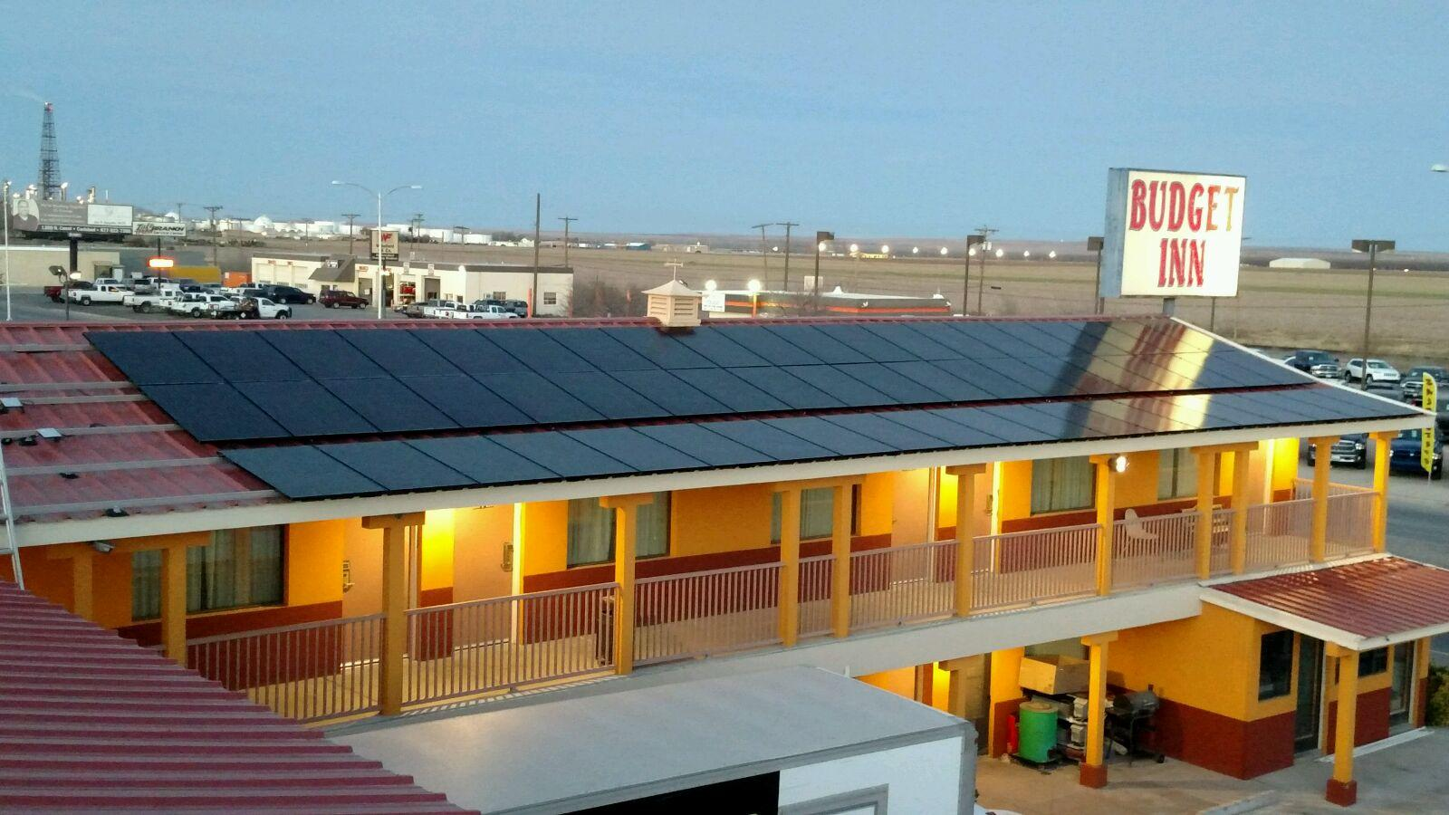Enchanted Solar 2020 Profile And Reviews Energysage