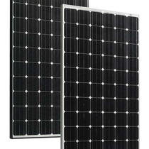 1SolTech Reflection Series (245-260W) (White) Solar Panels