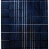 MAGE Solar 250 / 6 PL US AC Solar Panels