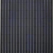 MAGE Solar 250 / 6 MNBS Series Solar Panels