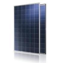 ET Solar Antiglare Series (ET-P660, 240-250W, 60 Cell) Solar Panels