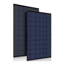 Hyundai MG Black Series (HiS-MxxxMG (BK), 230-260W, Monocrystalline) Solar Panels