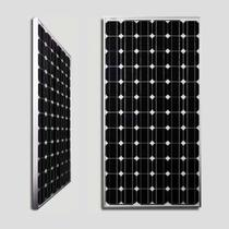 CanadianSolar CS6P-M Series (255-260W) Solar Panels