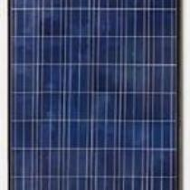 CanadianSolar CS6P-P Series (250-255W) Solar Panels